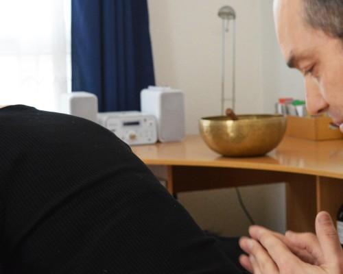 massage assis chantani geneve