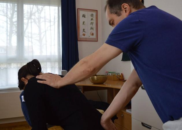 massage-assis-methode-chantani-geneve