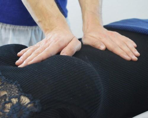 massage chantani proche geneve
