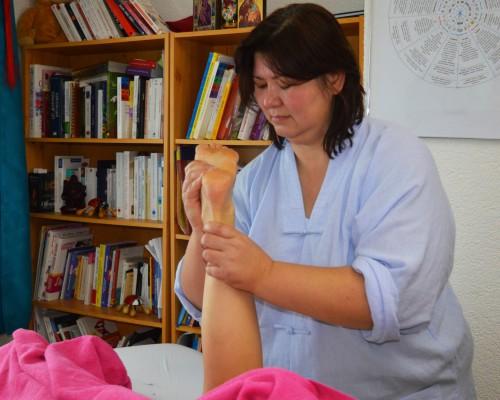 massage intuitif geneve