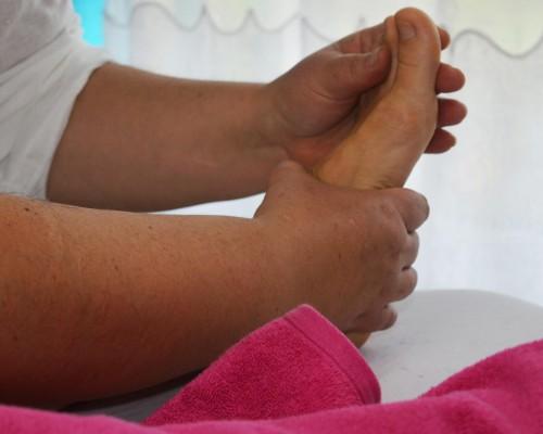orthobionomy proche geneve