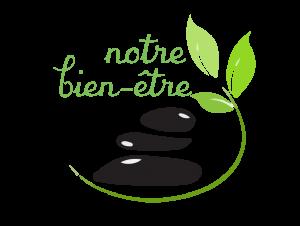 logo-notre-BN