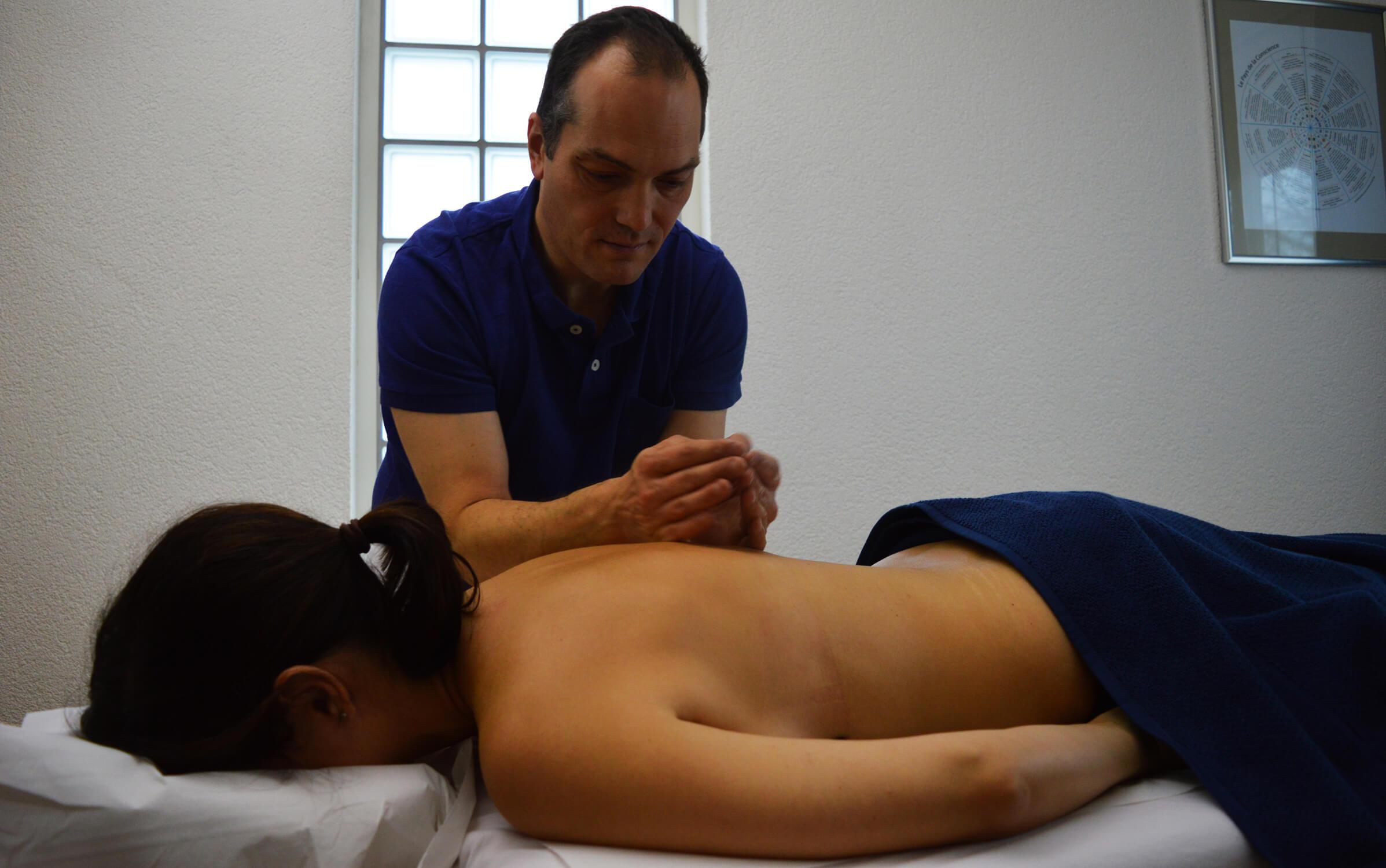 massage lomi-lomi geneve