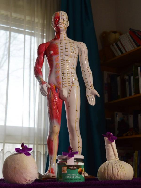 orthobionomy canton de geneve