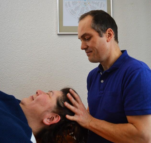 soins orthobionomy geneve